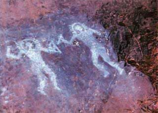 Bild:Antropomorfi chiamati 'Astronauti' - Zurla R 1 - Nadro.jpg