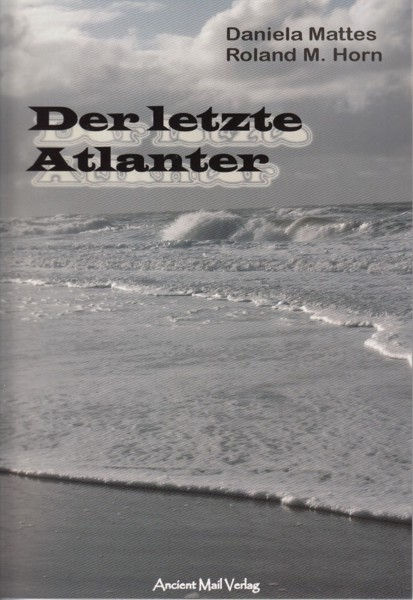 Datei:Atlanter2.jpg