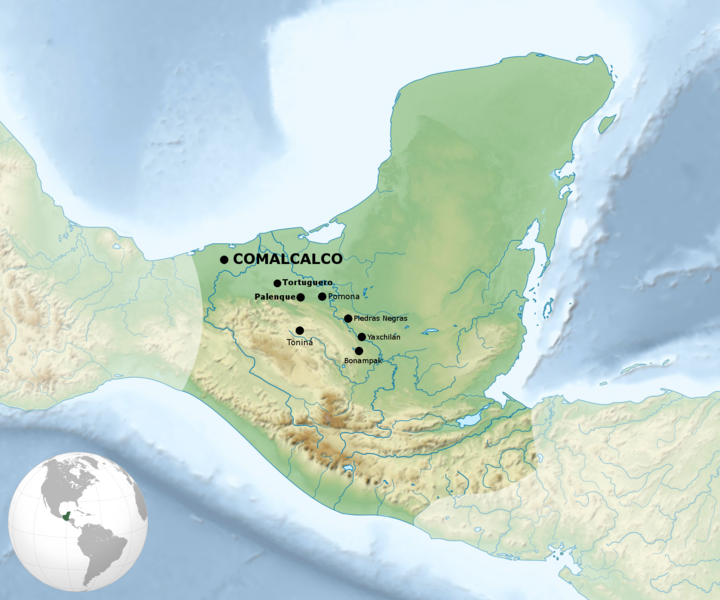 Datei:Comalcalco location.png