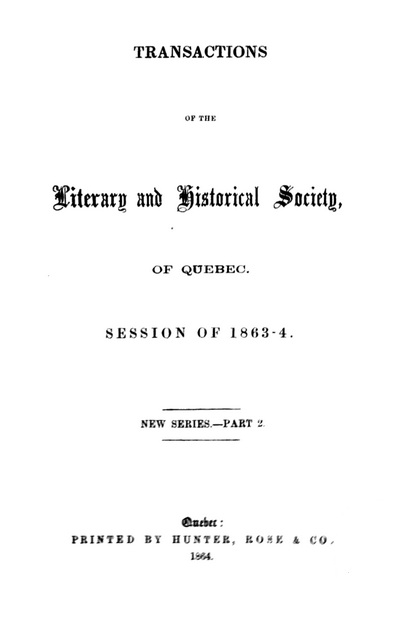 atlantis essays