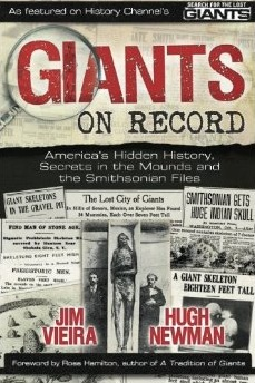 Datei:Giants on record.jpg
