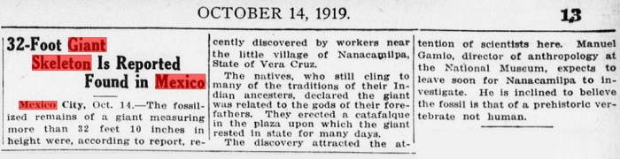 Bild:Harrisburg telegraph., October 14, 1919, Page 13, Image 13.jpg