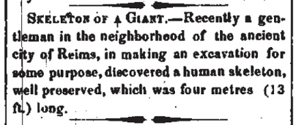 Oswego-commercial-times-aug-8-1851.jpg