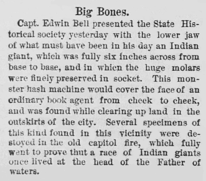 Datei:St. Paul daily globe., March 09, 1884, Page 2, Image 3.jpg