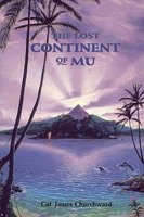 The Lost continent of Mu1.jpg