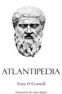 Atlantipedia Cover.jpg
