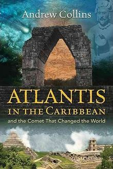 Collins - Atlantis in the Caribbean.jpg