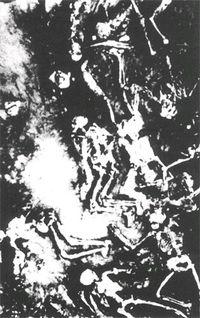 Historische Datierung von ramayana