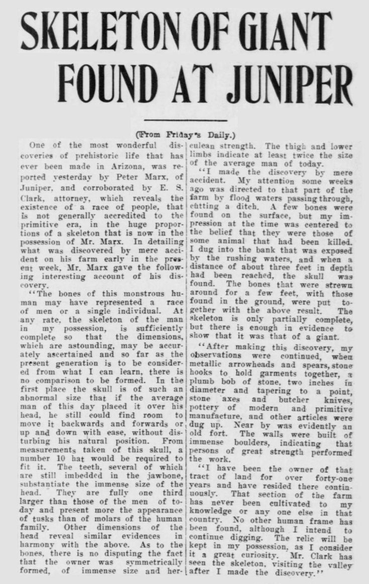 Weekly journal-miner., July 26, 1911, Page 6, Image 6.jpg